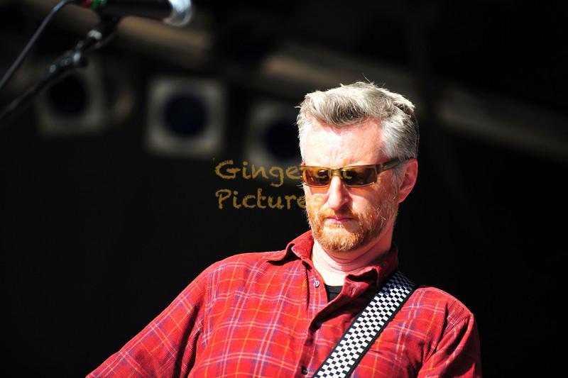 Wickerman 2009