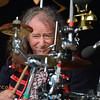 Duke Special, Wickerman Festival 2012
