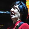 Texas, Wickerman Festival 2012