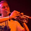 The Janice Graham Band, Wickerman Festival 2012