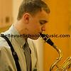 Benjamin Zobel Baritone Saxophone<br /> 2nd Place Tenor/Baritone Solo<br /> Eastshore Solo and Ensemble 2012
