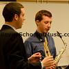 Andrew Nelson Alto Saxophone<br /> 1st Place Soprano/Alto Saxophone Solo<br /> Eastshore Solo and Ensemble 2012