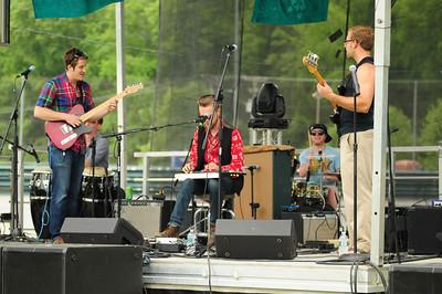 2014 Mountain Sports Festival-6-1