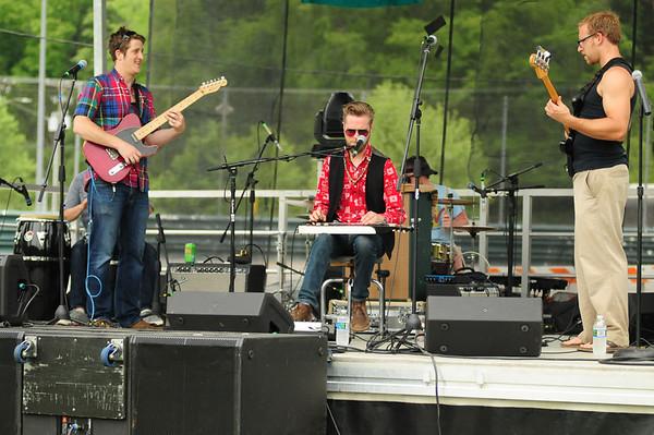 2014 Mountain Sports Festival-8-1