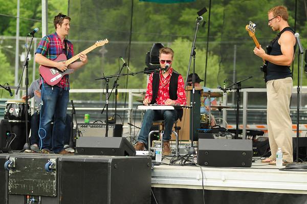 2014 Mountain Sports Festival-7-1