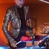 "Picture: Al Goold ( <a href=""http://www.algooldphoto.com"">http://www.algooldphoto.com</a>)"