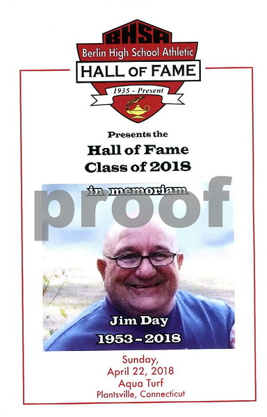 BHS SPORTS HALL OF FAME 4-22-18
