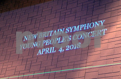 NB SYMPHONY YOUNG PEOPLES CONCERT 4-4-18