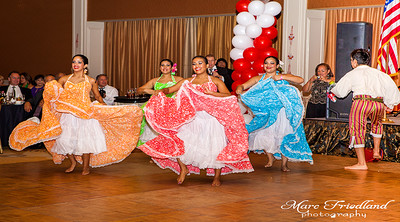 Peruvian Gala Fairmont Hotel-International Ballroom July 30, 2011  Marc Friedland Photography