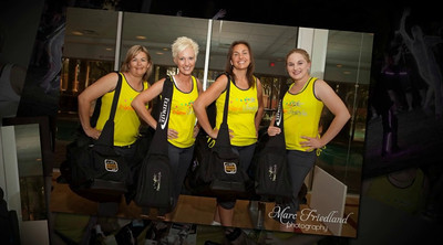 Team TKD Firefly Race Plano, TX  Produced by Marc Friedland Photography