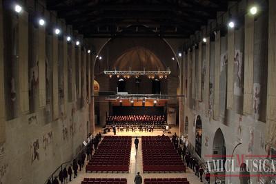 IMG_8269 SITO AdM Foligno-Santa Cecilia