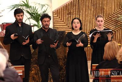 IMG_9712 SITO AdM Foligno-Cons  Rossini-G Peruzzi