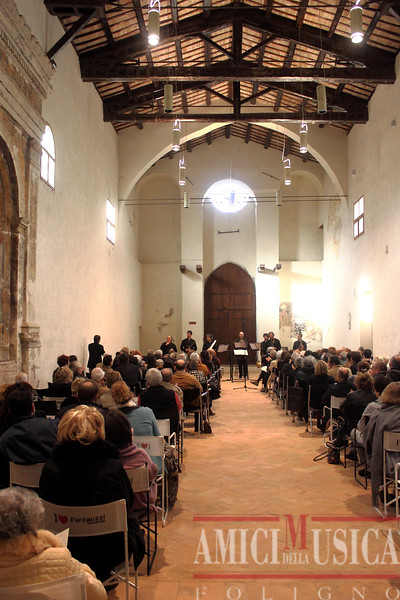 IMG_3092 SITO AdM Foligno-Santa Caterina-Officina Musicale