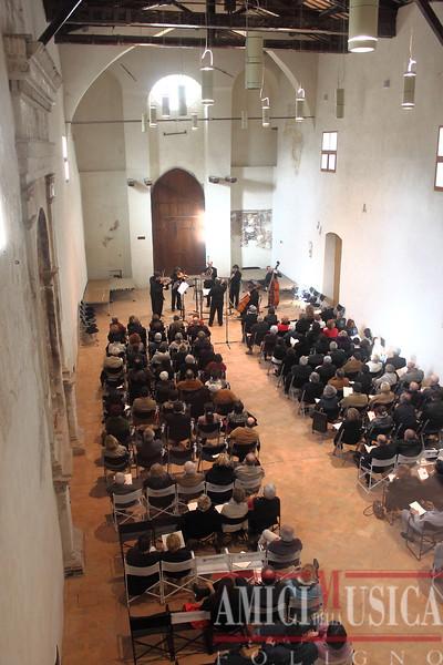 IMG_2971 SITO AdM Foligno-Santa Caterina-Officina Musicale