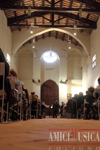 IMG_3108 SITO AdM Foligno-Santa Caterina-Officina Musicale
