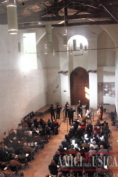 IMG_2868 SITO AdM Foligno-Santa Caterina-Officina Musicale