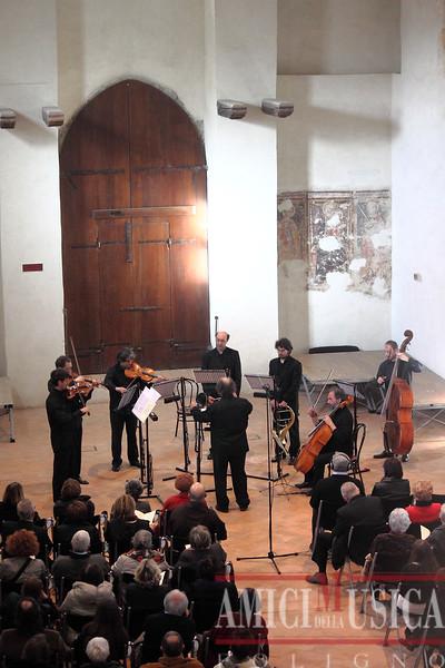 IMG_2964 SITO AdM Foligno-Santa Caterina-Officina Musicale