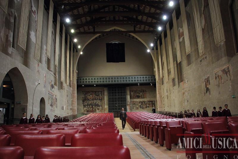 IMG_8295 SITO AdM Foligno-Santa Cecilia