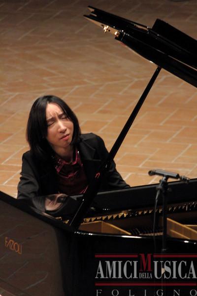 IMG_3908 SITO AdM Foligno-Zhi Chao