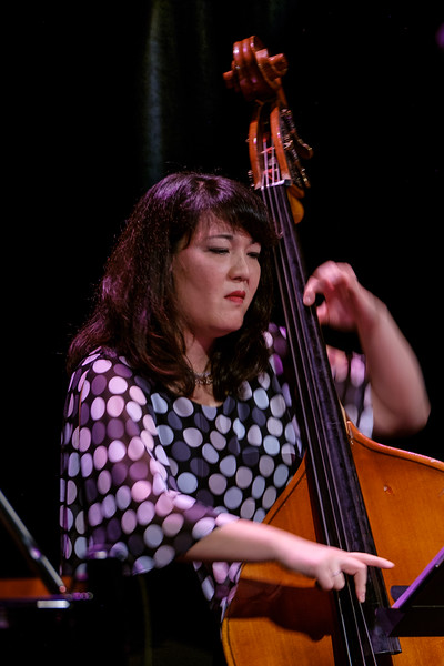 Noriko Ueda