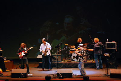 Jimmy Messina, Clark Center for Performing Arts, Arroyo Grande, CA, August 10, '10