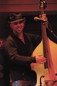 Elio Giordano