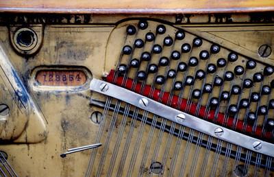 piano roll 01-125-12