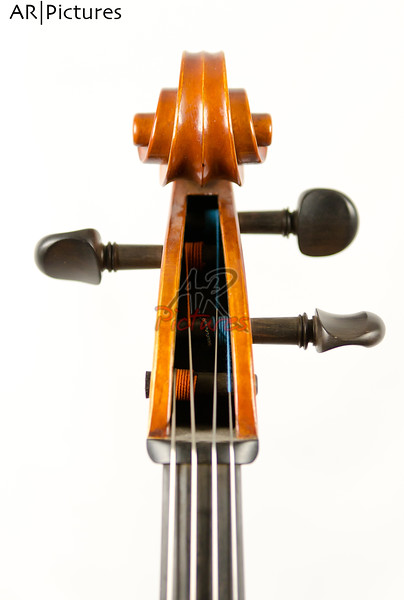 Goronok Cello