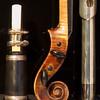 Quartet 26b