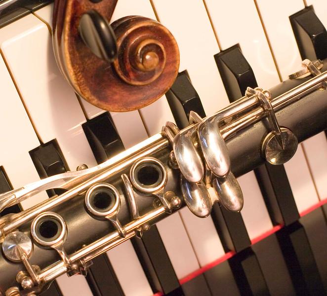 Trio 29c