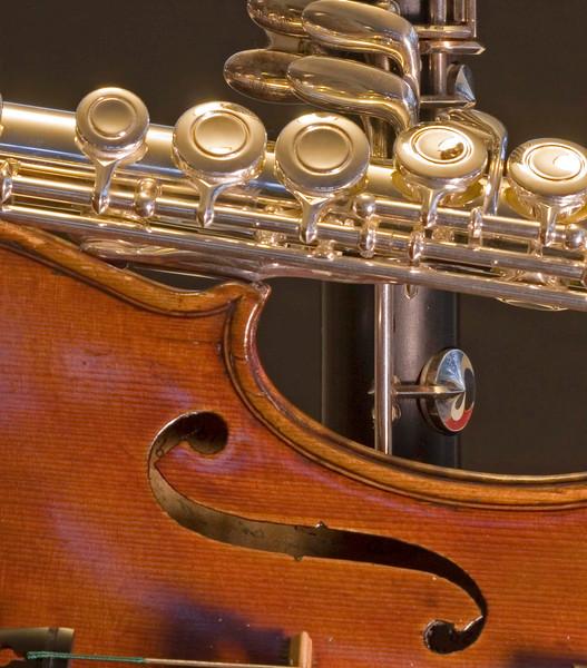 Trio 35c