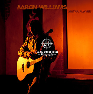 aaron williams guitarplayert-1