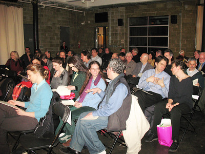 xHot Off the Press_2008-03-05_0074_audience