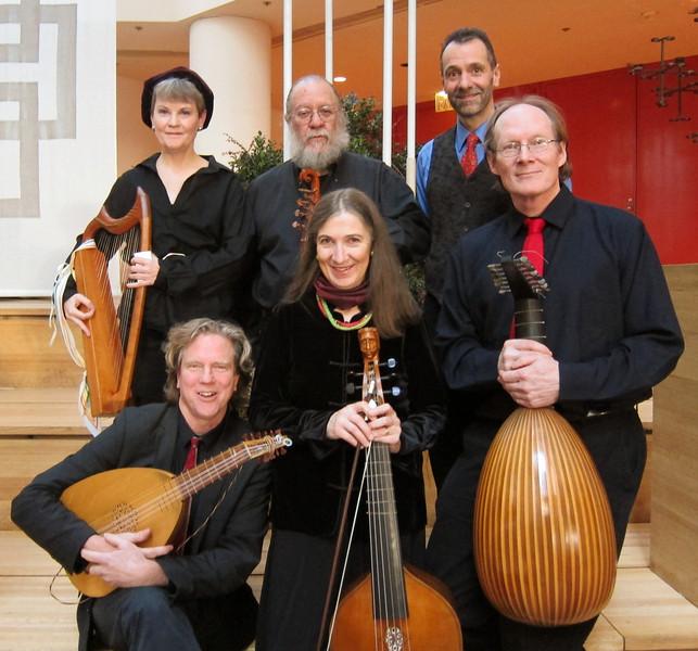MLCC_2012-12-13 007_Midtown Concerts