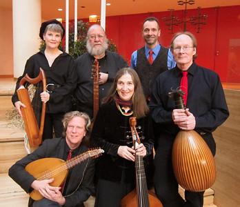 MLCC_2012-12-13 009_Midtown Concerts
