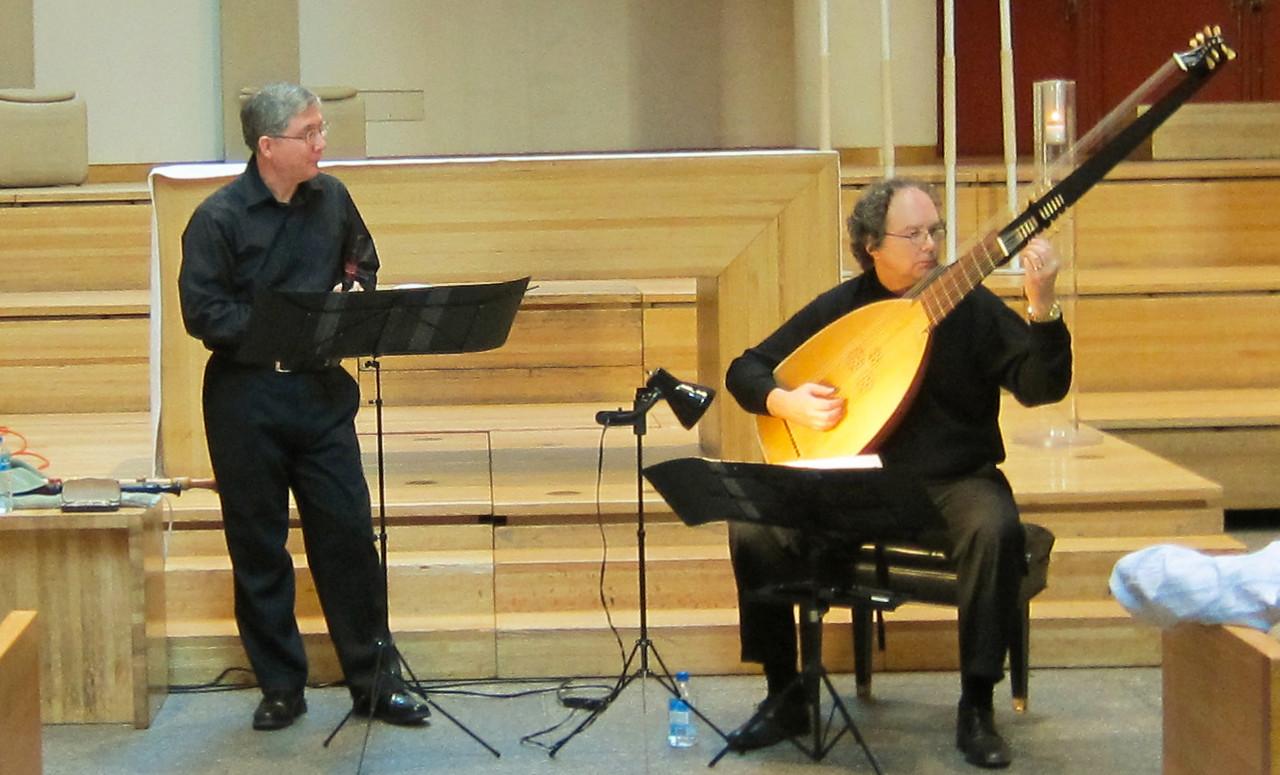 xLa Tour Baroque Duo_2012-11-29 004