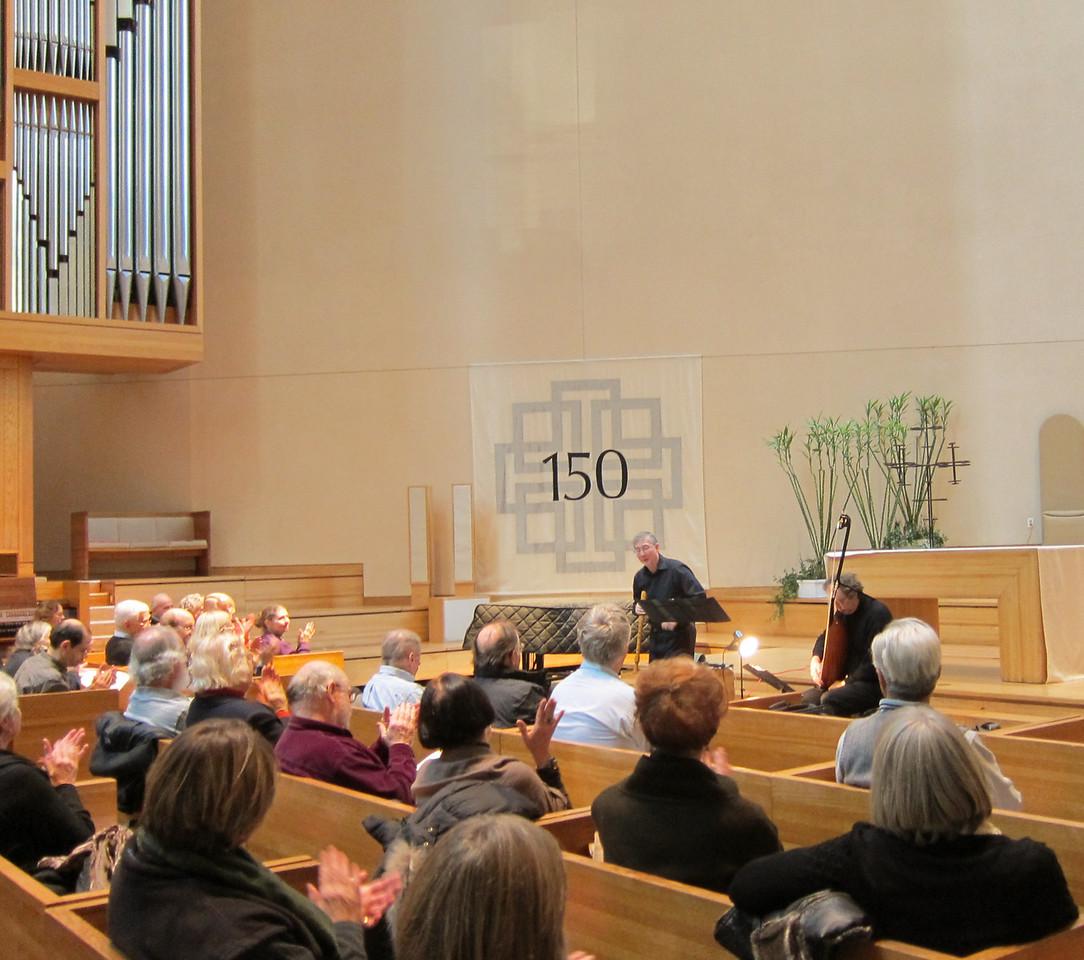xLa Tour Baroque Duo_2012-11-29 003_vigorous applause