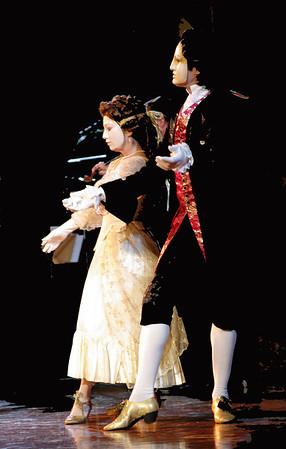 Chaconne_2012-10-04_K20D0426_Patricia Beaman & Carlos Fittante_Passacaille d'Armide