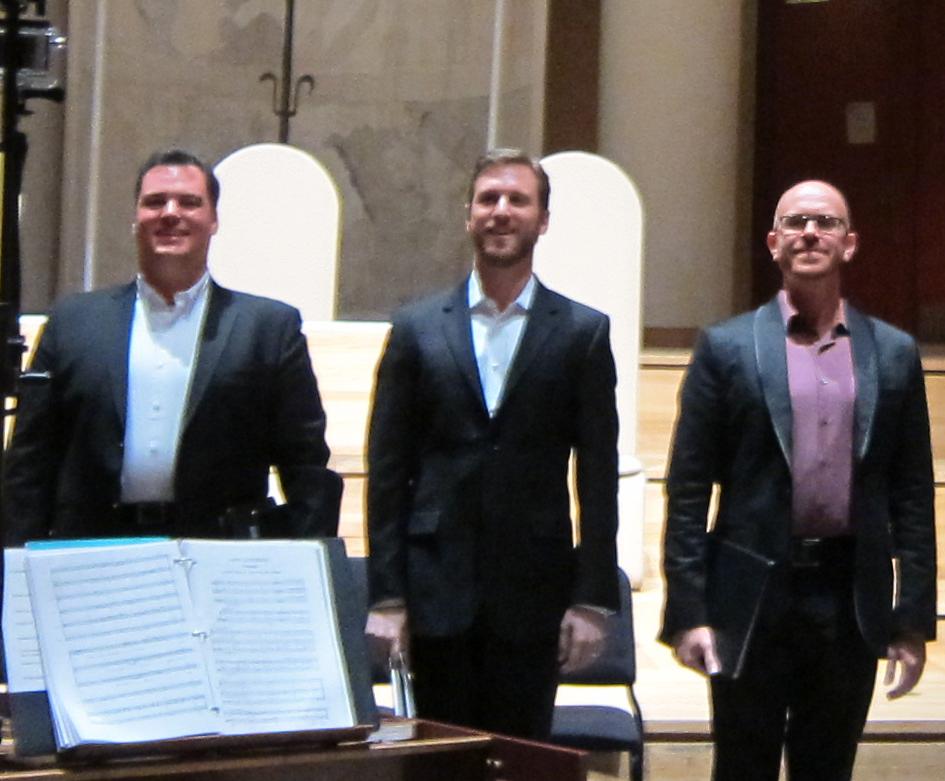 x4x4 Series_2012-08-30_010_Nils Neubert, Jesse Blumberg, Steven Hrycelak