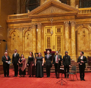 xClarion Music Society_2011-11-20_Salamone Rossi_01_final bow