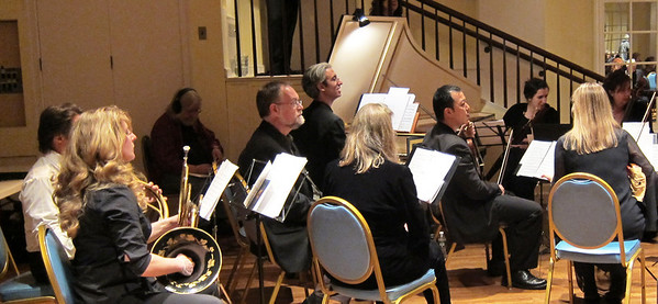 xSalon-Sanctuary_2011-12-17_ 003_Clarion Society Orchestra just before the concert starts