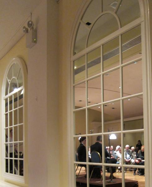 xSalon-Sanctuary_2011-12-17_ 006_Errico & Modine in the Mirror