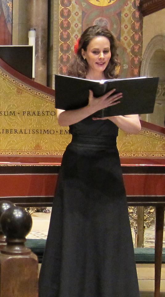 xSiren Baroque_2014-02-20_Women All-Stars of the Baroque II_4957_Brett