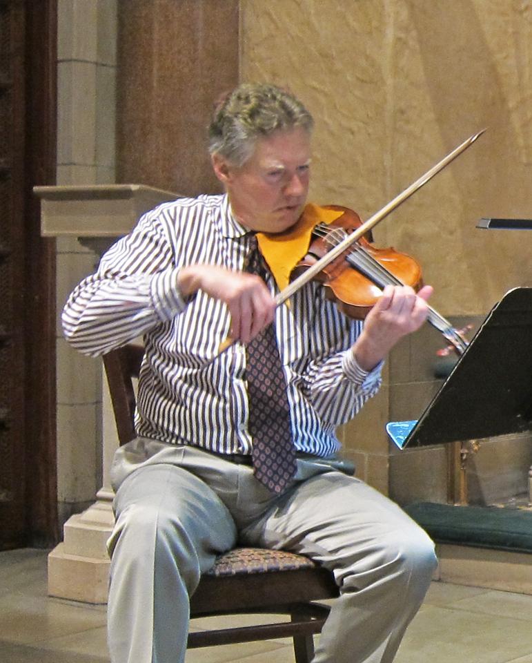 xNew York Classical Quartet_2014-05-22_Midtown Concerts_5316_Judson