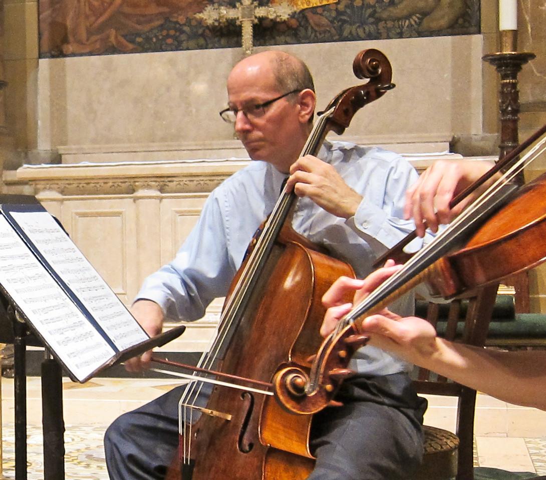 xNew York Classical Quartet_2014-05-22_Midtown Concerts_5326_David