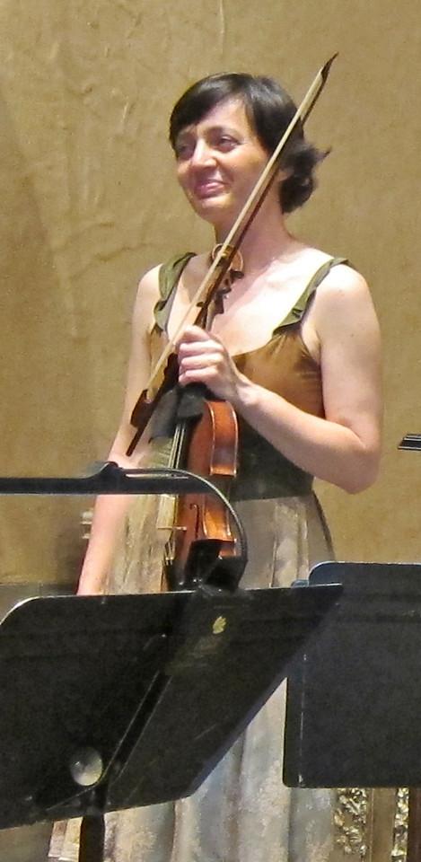 xNew York Classical Quartet_2014-05-22_Midtown Concerts_5320_Margaret
