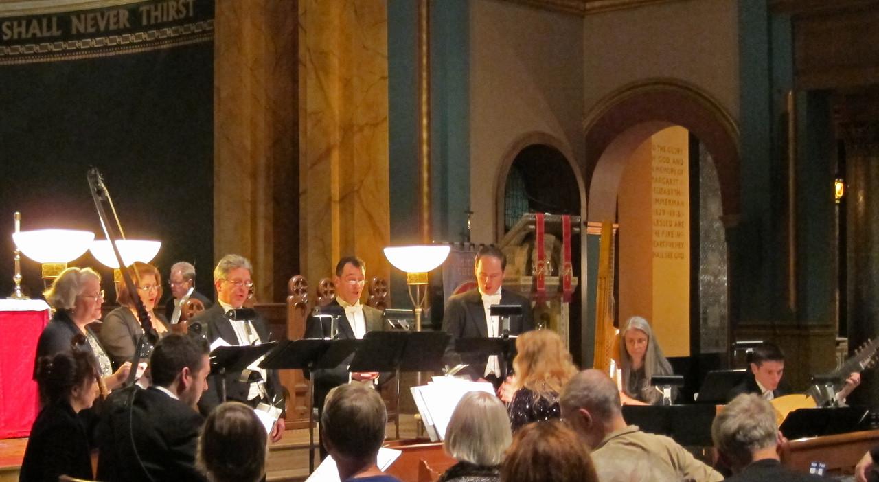 xARTEK_2013-10-26_4535_Gerusalemme Liberata_singers and instrumentalists