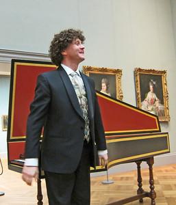 xMet Museum_Grand Tour_2013-09-18_4248_Jory Vinikour takes a bow_gallery 615