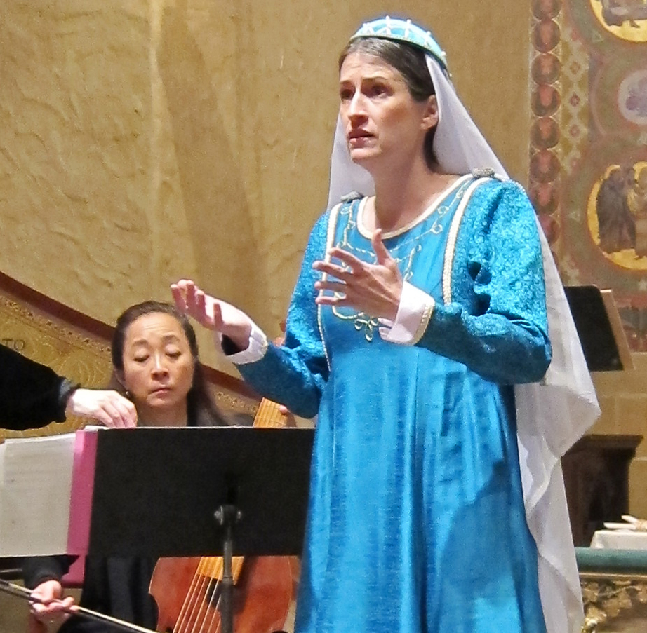 xOpera Feroce_2014-02-06_Midtown Concerts_Magdalene's Dilemma_4900_Beth Anne Hatton, soprano