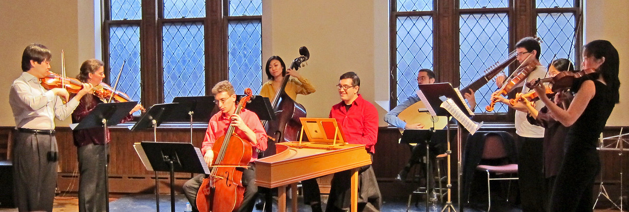 xSebastian Chamber Players_2013-09-07_4195_in rehearsal